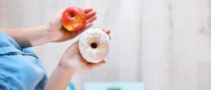 junk thumbnail Eat healthy 300x128 junk thumbnail Eat healthy!