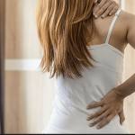 neck pain relief tell city ind