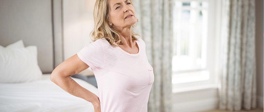 sciatica pain relief tell city in