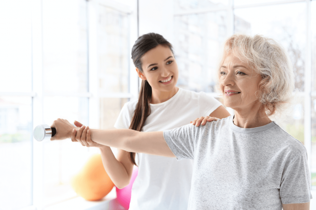 treat-arthritis-pain-without-medication