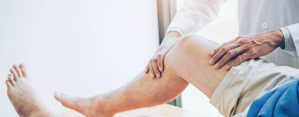 Physical Therapy: Treating Arthritis Without Drugs