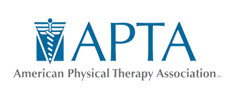 apta-logo-advanced rehab inc