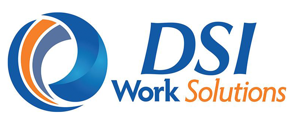 dsi-work-solutions-ari-rehab