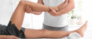 manual therapy advanced rehabilitation inc