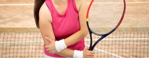 tennis elbow advanced rehabilitation inc