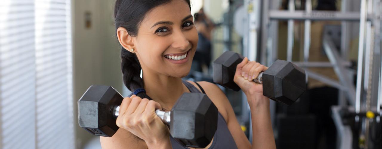 Training & Wellness Tell City, Jasper & Santa Claus, IN